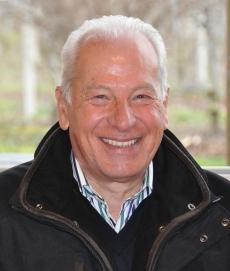 Peter Kastl