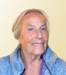 Maria Geier Wwe. Robatscher