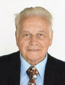 Franz Schmittner