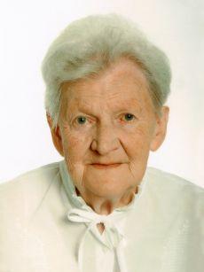 Frida Federicis Wwe. Sommadossi