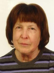 Brigitte Höller