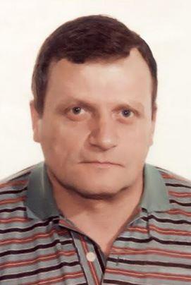 Carlo Malfatti