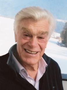 Josef Danay