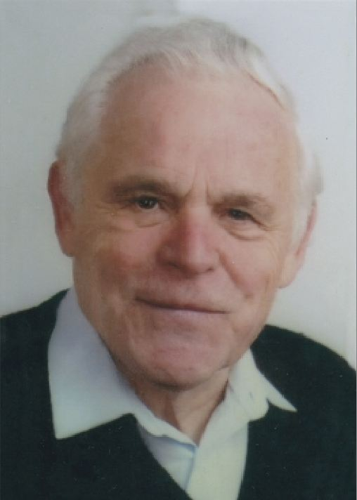 Walter Dorfer