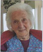 Edith Wwe Pircher geb. Starzinger