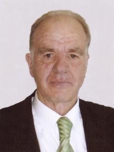 Kaspar Estgfäller