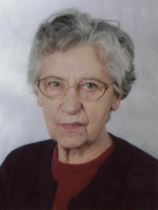 Caterina Fontana geb. Demetz