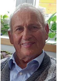 Hermann Wiedmer