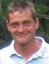 Peter Schötzer