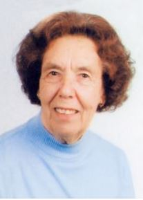 Gretl Wwe. Giacomoni geb. Unterhofer