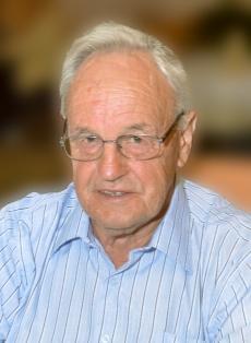 Franz Göller