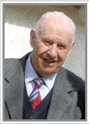 Josef Malpaga