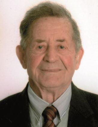 Josef Windegger