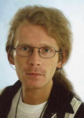 Michael Ladurner