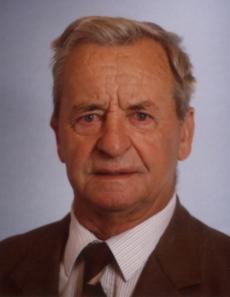 Georg Lanz