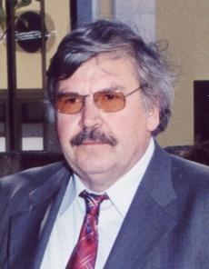 Leonhard Clementi