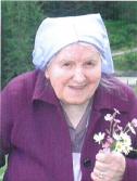 Luise Regina Stuppner