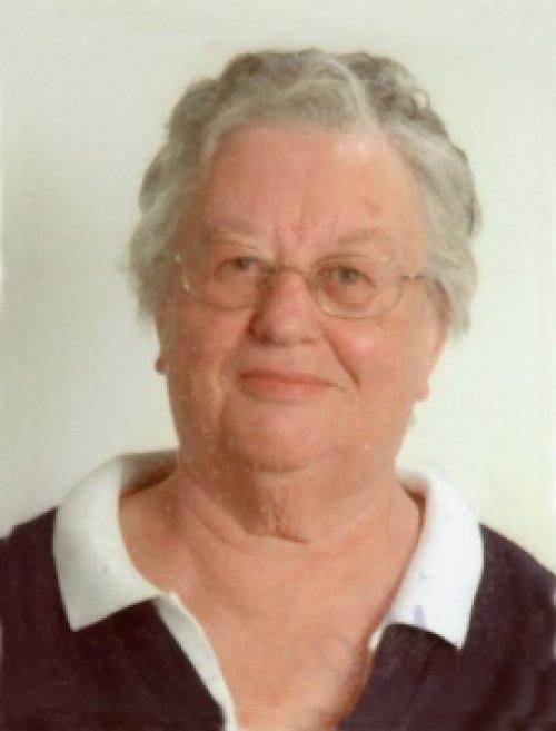 Anneliese Schwarz Wwe. Stremair
