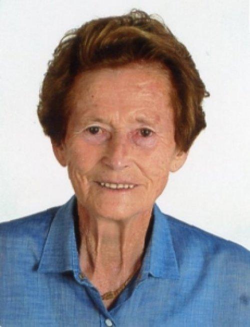 Rosa Höller Wwe. Pircher