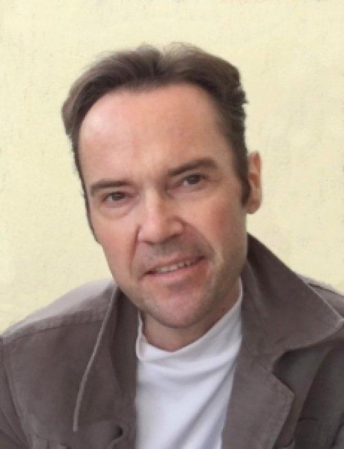 Oskar Lanz