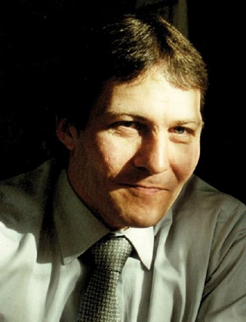 Corrado Gilberti