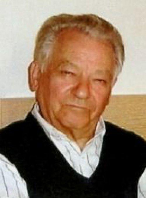 Luciano Avi