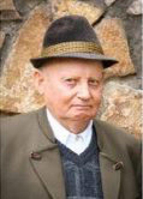 Anton Brugger