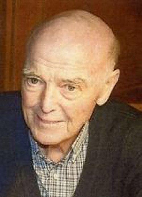 Peter von Dellemann