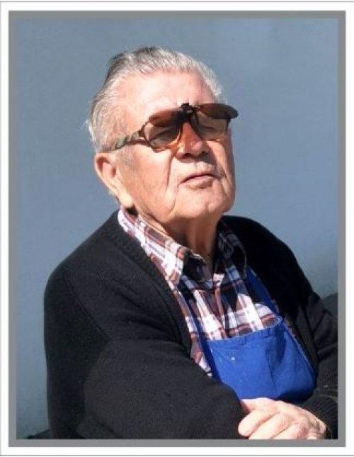 Aldo Dalceggio