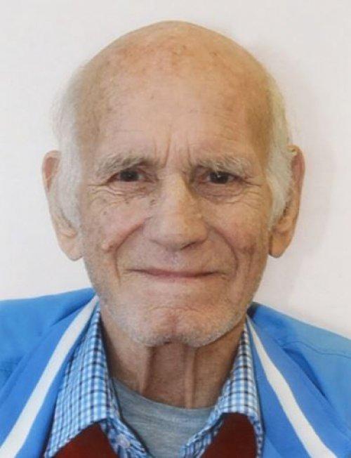 Herbert Francescutto