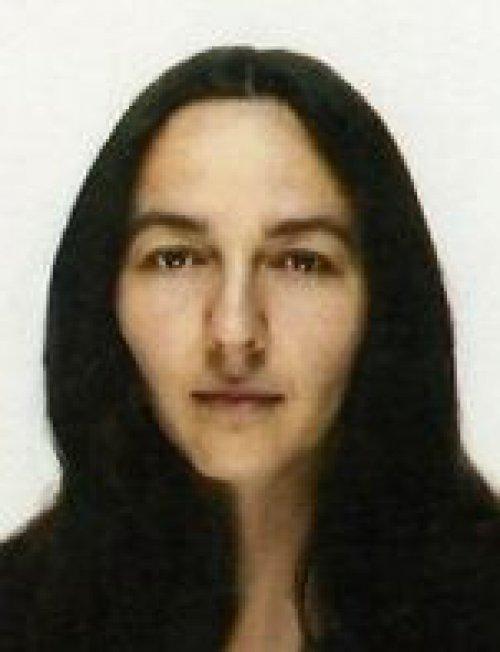 Johanna Rauch