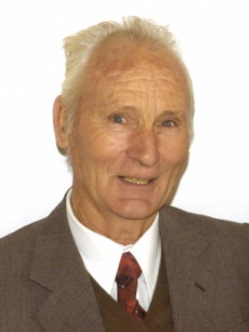 Josef Glatt