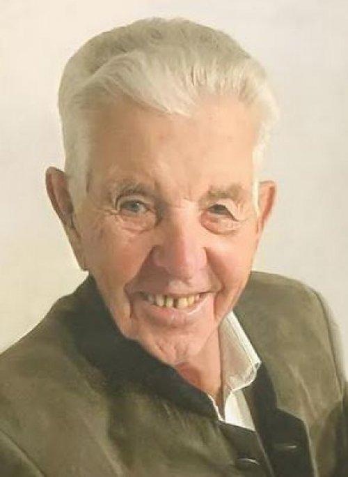 Adolf Neuhauser