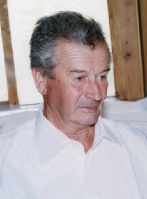 Peter Knapp