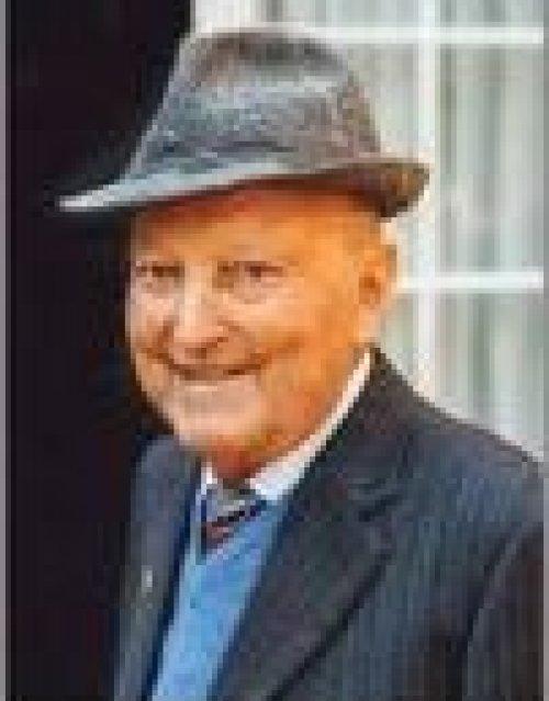 Alois Kröss