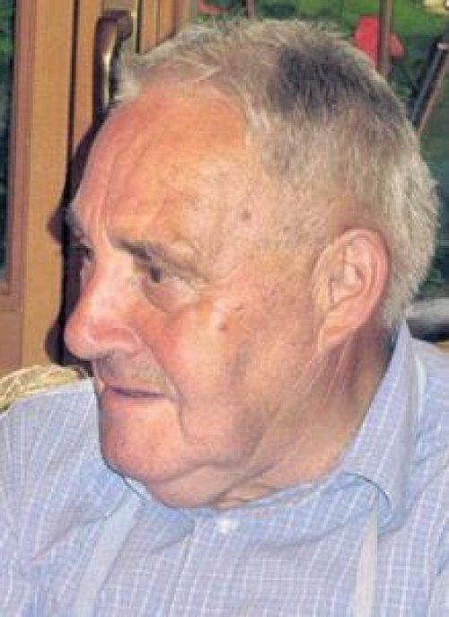 Franz Egger