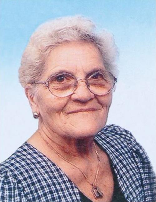 Maria Wwe. Holzmann