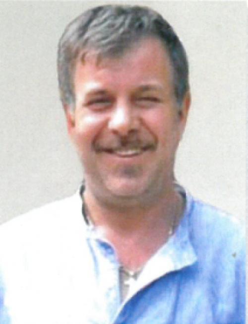 Mario Alber