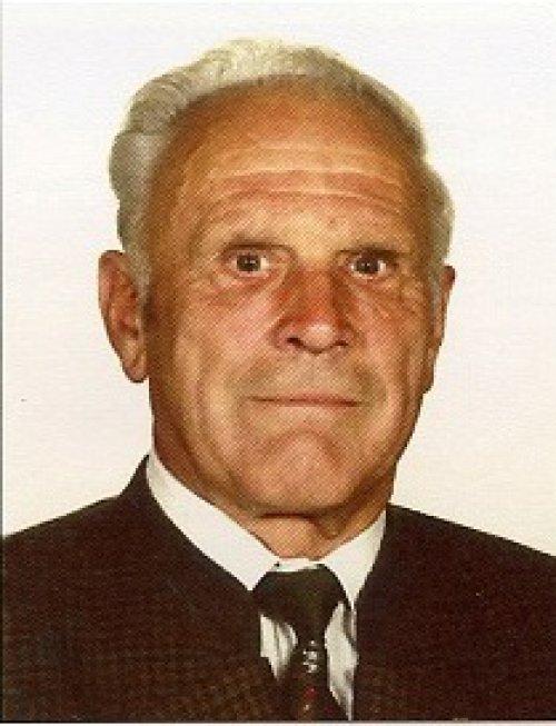 Müller Gerhard