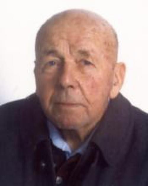 Josef Nocker