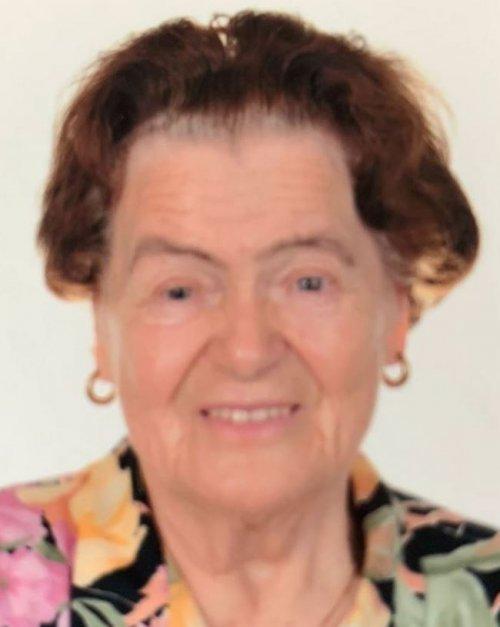 Maria Stolzlechner Wwe. Osele