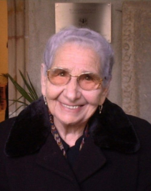 Mayr Wwe. Patauner Klara