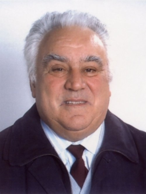 Franz Mulser