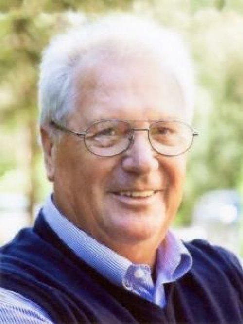 Helmuth Vescoli