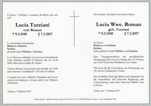 Lucia Roman