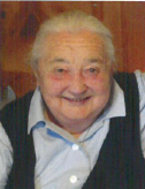 Rosa Kofler Wwe. Pircher