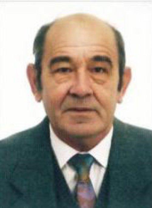 Franz Josef Schwarz