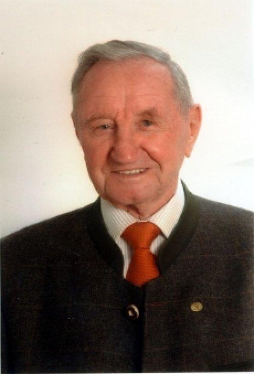Karl Tarfusser