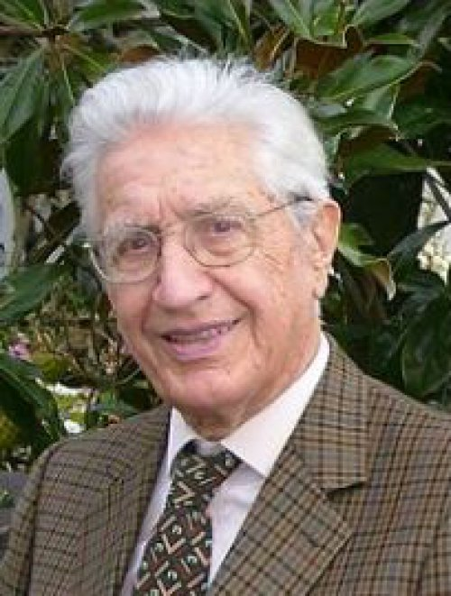 Carlo Tenci