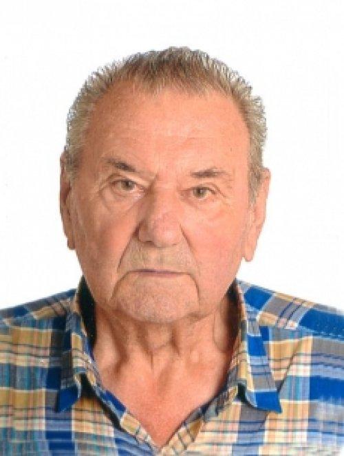 Alois Troger
